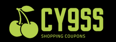 cy9ss - shopping coupons
